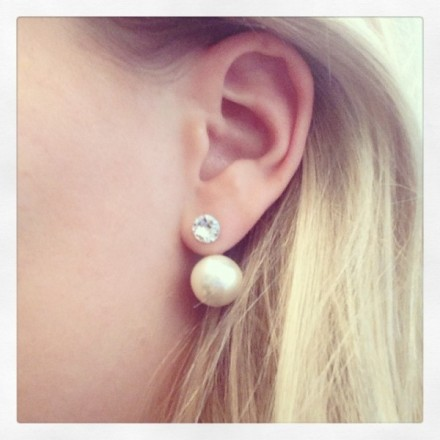 bijou-d-oreille-strass-perles-blanches