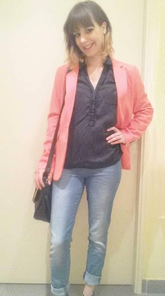 blousemaje1