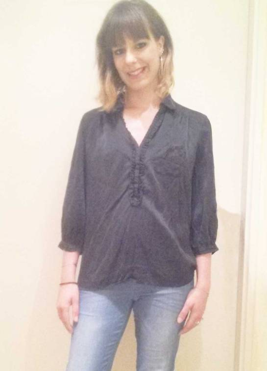 blousemaje5