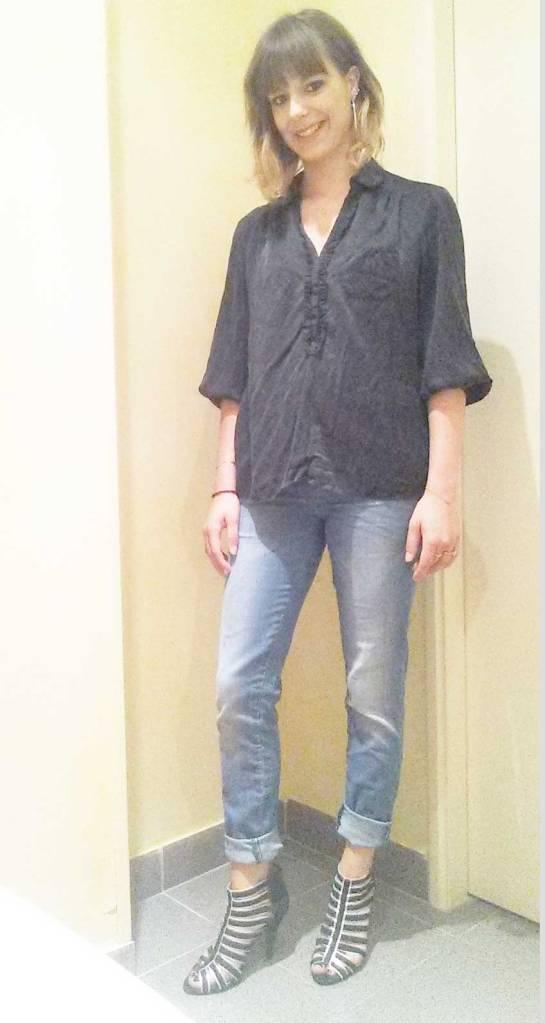 blousemaje6