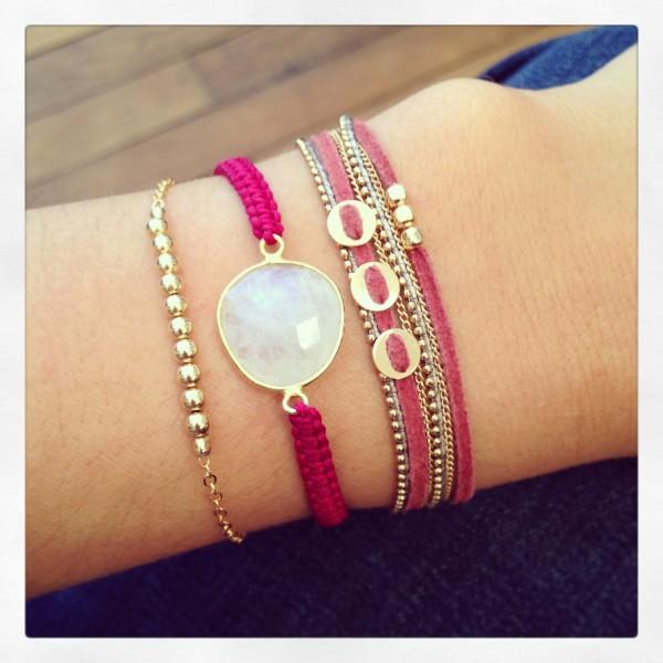 bracelet-rocky-framboise-by-garance-