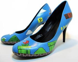 chaussures-femmes-mario