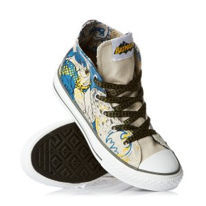 converses-batman_53760cd1dff81