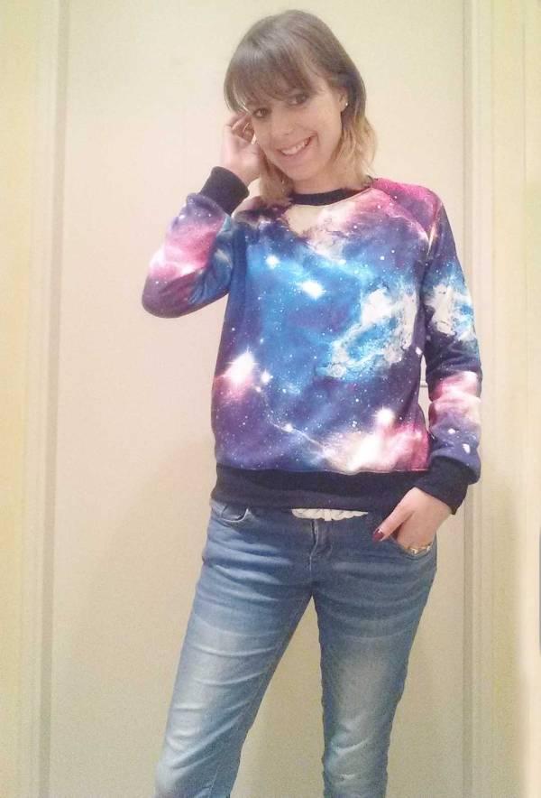 galax3