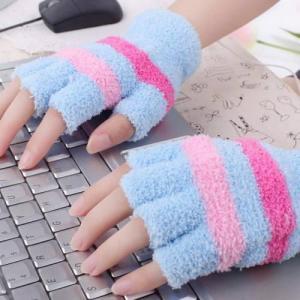 gants-mitaines-usb-chauffants