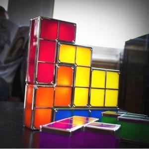 lampe-tetris-blocs