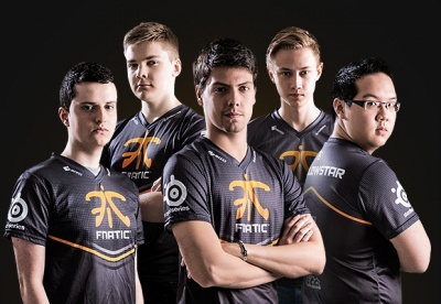 400px-Fnatic_S4_LCS_Spring