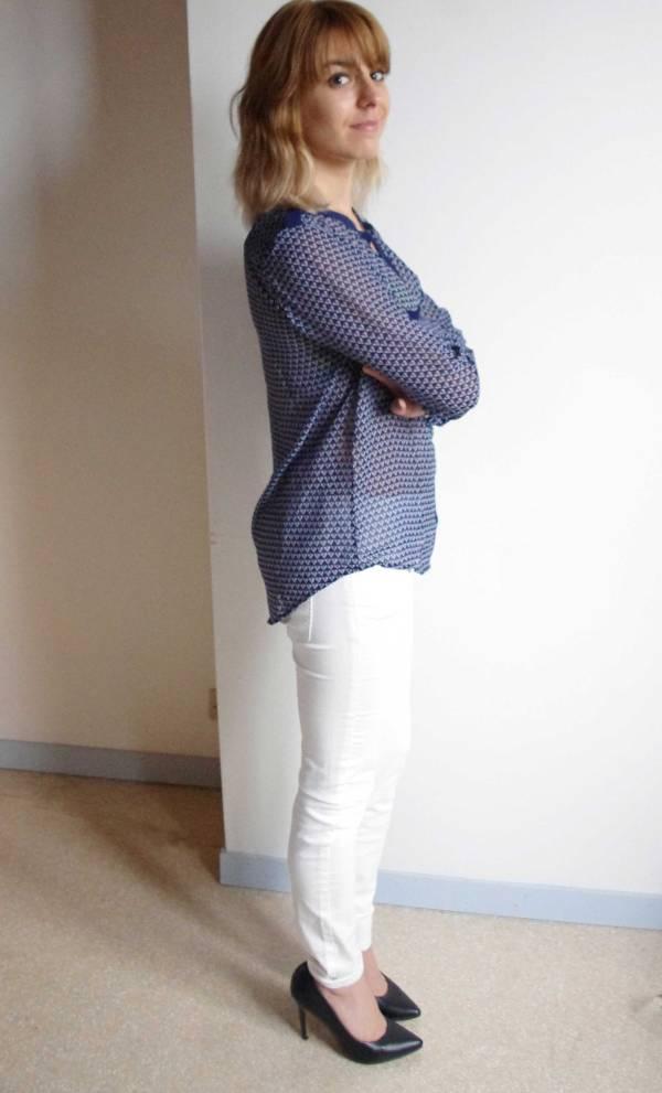 blouse3