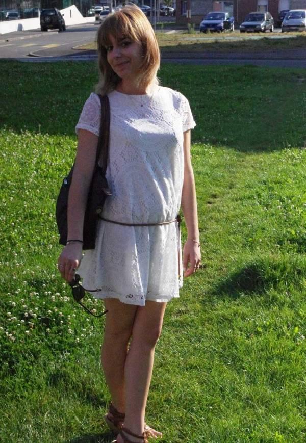 sheinside-dress11