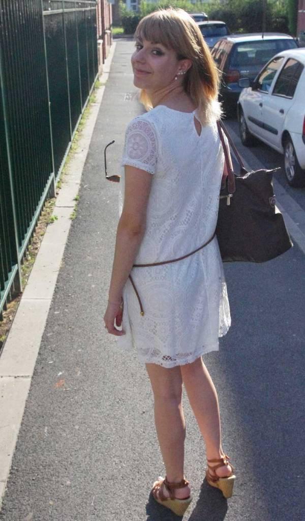 sheinside-dress3