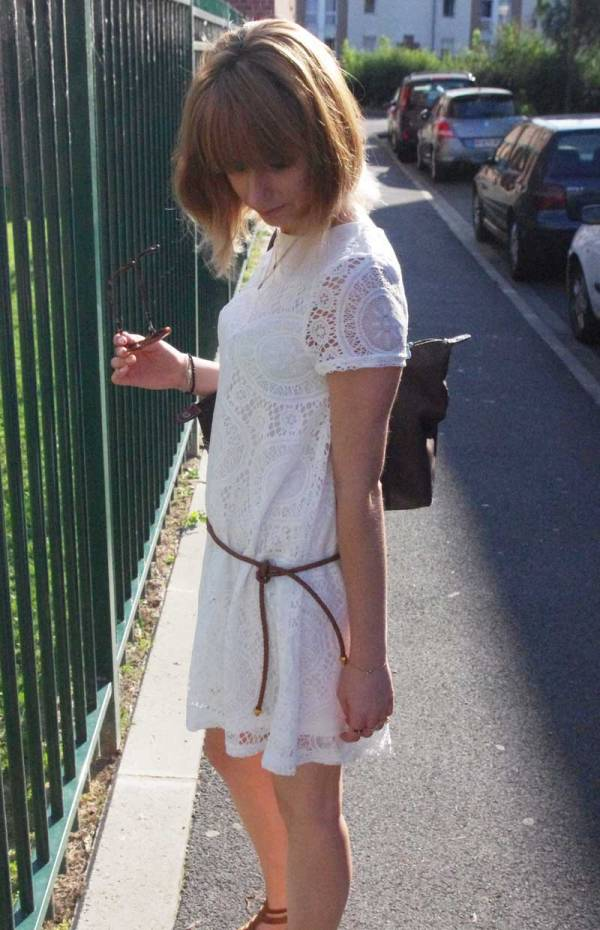sheinside-dress4