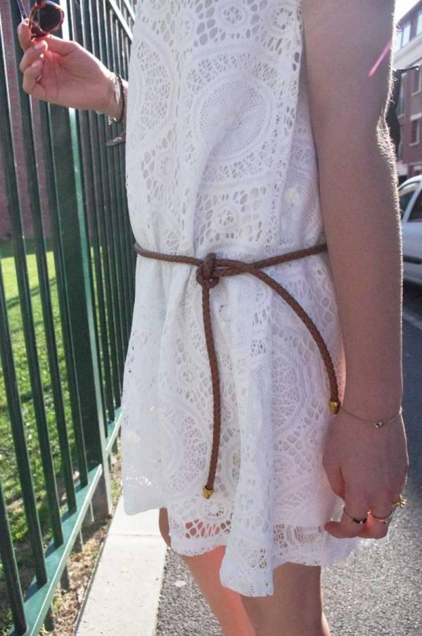 sheinside-dress5
