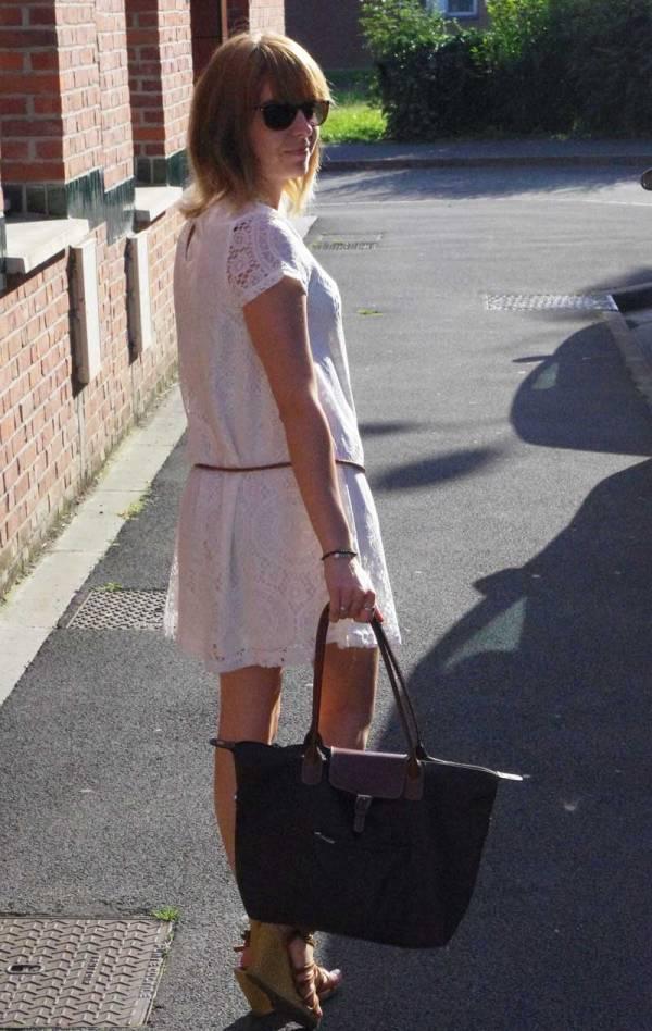 sheinside-dress6