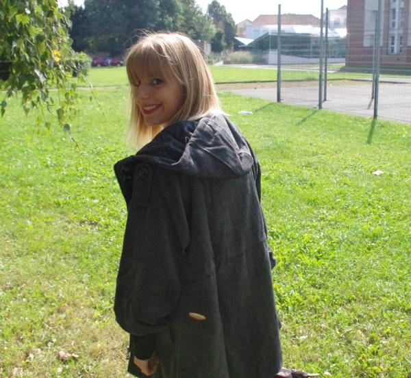 coat14