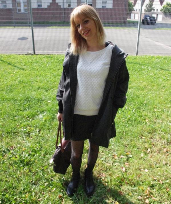 coat20