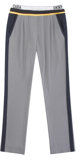 delevingne-decouvrez-collection-pantalon-calecon-p460