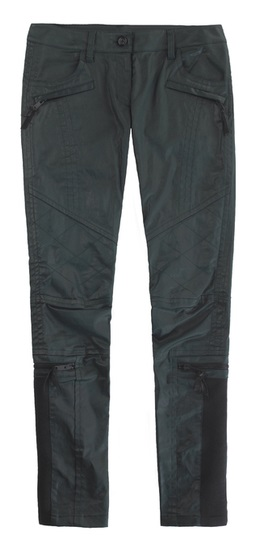 delevingne-decouvrez-collection-pantalon-p460