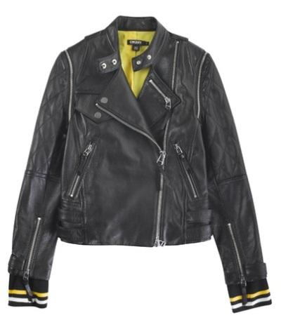 delevingne-decouvrez-collection-veste-cuir-p460