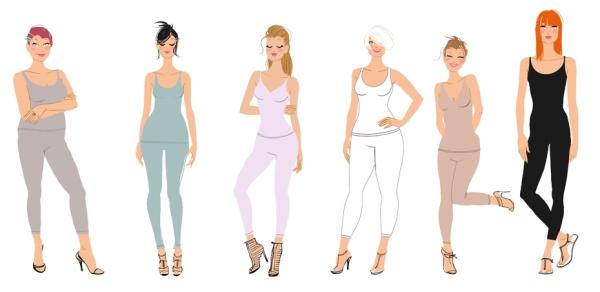 morphologie-femmes-boddy-shape-woman-illustration-christophe-lardot.jpg