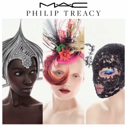 mac-philip-treacy