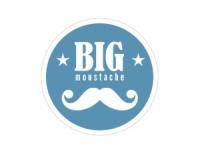 Big-Moustache-Abonnement-lames-rasoirs-choisirunebox