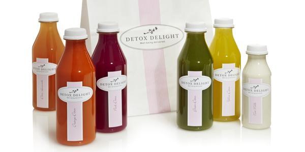 detox delight 2