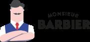 logo-monsieur-barbier