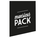 Monsieur_Pack_Logo_trapèze_noir