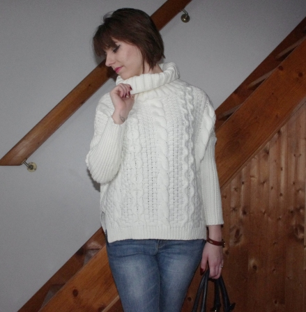 loose-sweater-12