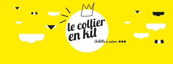 Arlette_la_reine_des_paupiettes_11