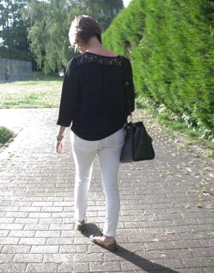 white-pant-15