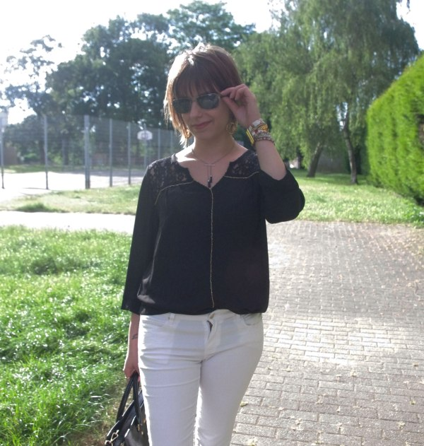 white-pant-3