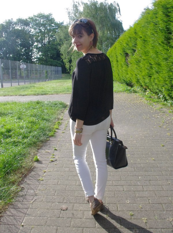 white-pant-5