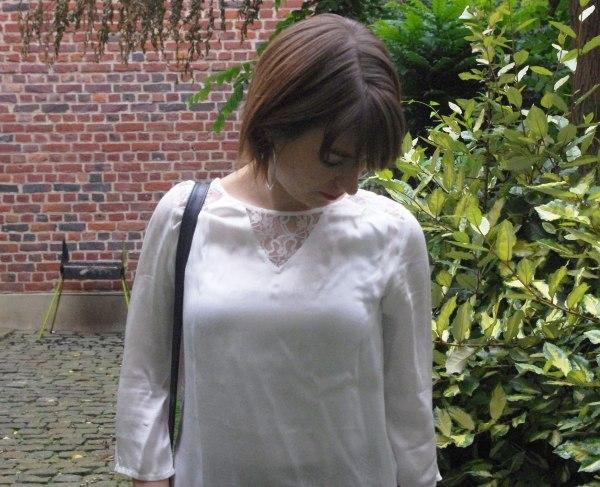 blousedefshop-15