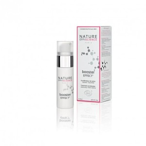Naure Effiscience-booster-effect