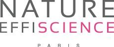 nature-effiscience-eyes-effect
