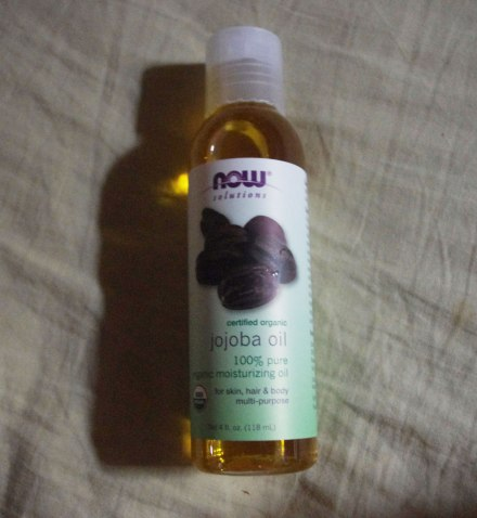 now-solutions-jojoba
