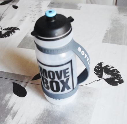 movebox4