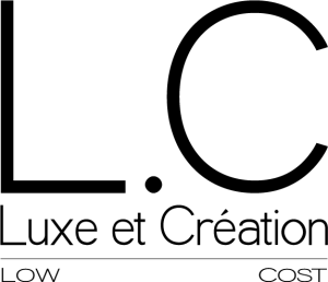 luxe et creation