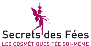secrets des fees