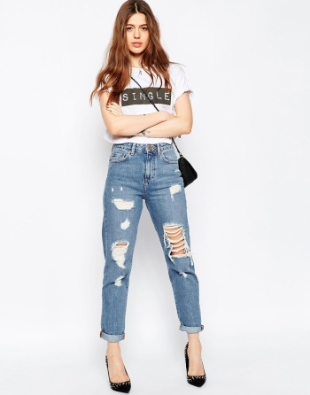 ripped jean 5