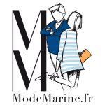modemarine