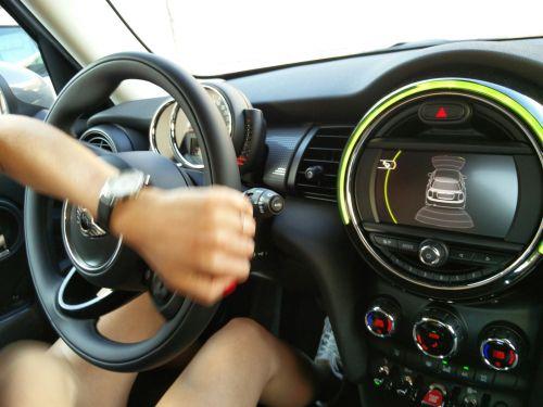 voiture003