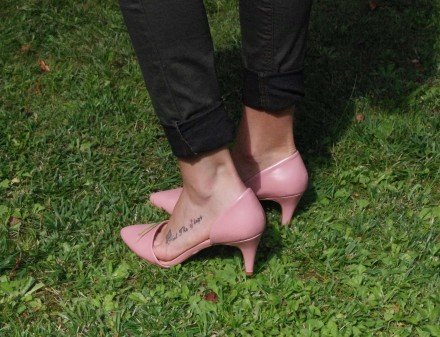 lace kaki 022