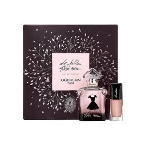 tendance-parfums-7