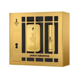 tendance-parfums-8