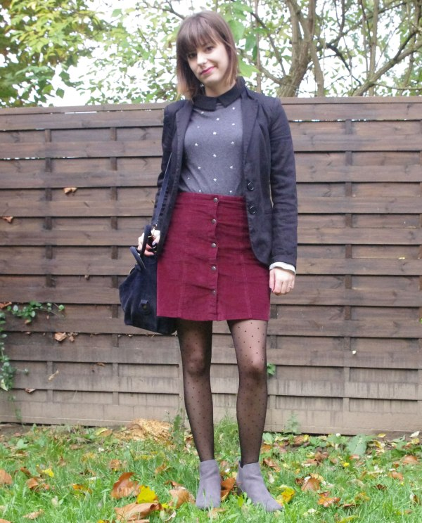 burgundy-and-dots-1