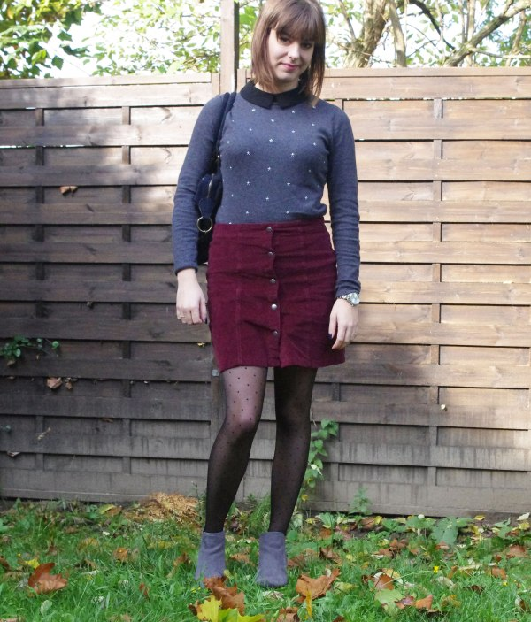 burgundy-and-dots-12