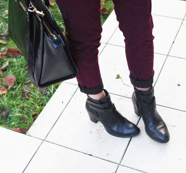new-boots-1