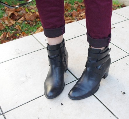 new-boots-12